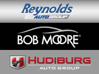 Auto Dealers and Groups