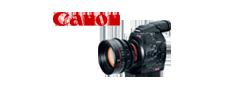 Canon Professional Imaging