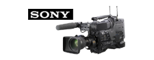Sony Broadcast and CineAlta